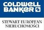 Coldwell Banker Stewart European Nieruchomości