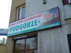 Biuro Nieruchomości PODGÓRZE