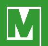 MBM Metroplan Sp. z o.o.