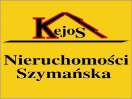 Kejos Nieruchomości Bydgoszcz. Biuro Obrotu Nieruchomościami Kejos Krystyna Szymańska