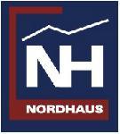 Marek Jasinski-NORDHAUS