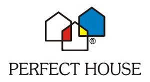 PERFECT HOUSE S.C.