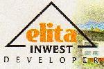 ELITA Inwest Developer