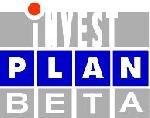Invest Plan - Beta