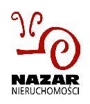 NAZAR, Janusz Nazar