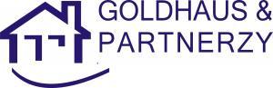 Kancelaria Nieruchomości i Finansów GOLDHAUS