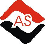 AS - Biuro Obrotu Nieruchomościami