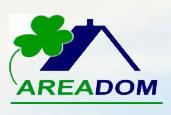 AREA-DOM Biuro Nieruchomości