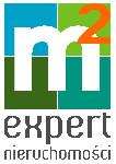 M2 Expert Nieruchomości