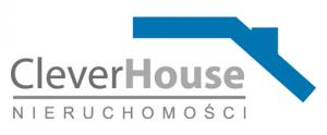 Cleverhouse Nieruchomości