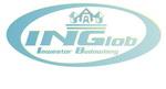 Inglob