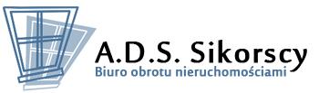 A.D.S. Sikorscy Biuro Obrotu Nieruchomościami
