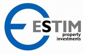 Estim Property Investments