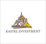 Kastel Investment Sp. z o.o.