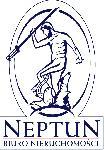 Biuro Nieruchomości Neptun