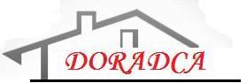 Kancelaria Doradcy Rynku Nieruchomości DORADCA