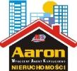 Aaron Nieruchomości