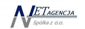 Netagencja Spółka z o.o.