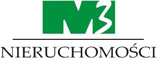 m3-nieruchomosci