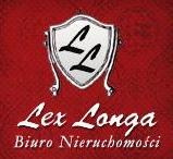 Agencja Lex Longa