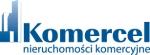 KOMERCEL - nieruchomości komercyjne