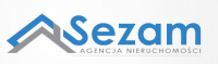 Agencja Nieruchomości Sezam