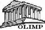 Pośrednictwo Nieruchomości OLIMP