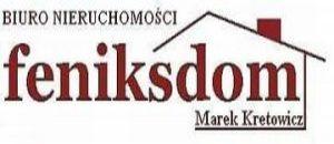 Feniksdom Marek Kretowicz