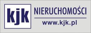KJK Nieruchomości - www.kjk.pl