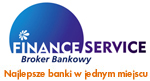 Finance Service www.brokerbankowy.pl