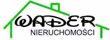 WADER -NIERUCHOMOSCI