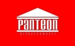 PANTEON S.C.