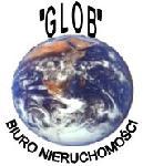 Biuro Nieruchomości GLOB