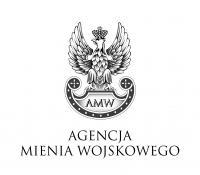 Agencja Mienia Wojskowego Oddział Regionalny w Olsztynie