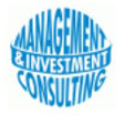 Management & Investment Consulting