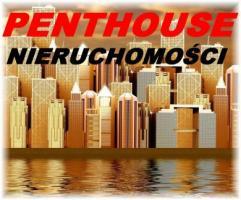 Penthouse.org.pl