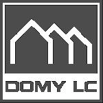 DOMY LC Lisiecki Ciesielski sp.j