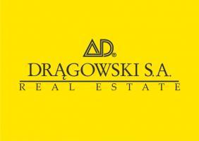 AD.Drągowski S.A.