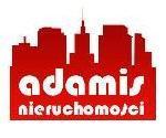 ADAMIS NIERUCHOMOŚCI