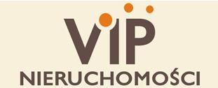 VIP Biuro Nieruchomości
