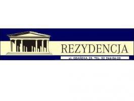 REZYDENCJA-Licencjonowane Centrum Nieruchomości