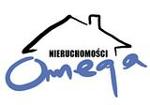 OMEGA HOUSE Małgorzata Piwko-Służałek