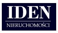 Nieruchomości Iden