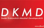 DKMD - Dealer Krakowskich Mieszkań Developerskich
