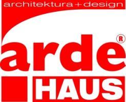 Arde Development Sp z o.o. - Partner Licenyjny ARDE Haus