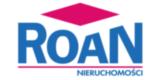 Roan Nieruchomosci