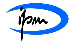 PHU IPM Iwona Kempa