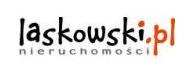 Laskowski.pl Edyta Włodarczyk-Laskowska