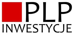 PLP Inwestycje
