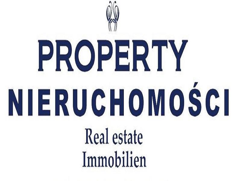 Property S.C. biuro handlu nieruchomościami